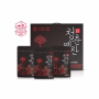 Korean Red Ginseng extract beverage 80ml x 60 bags