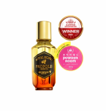 Korea cosmetics_Skin Food_ Royal Honey Propolis Essence