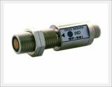 RPM Sensor-magnet Type (MP-981)