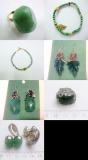Jewelry Set [Rosy Trade Co., Ltd]
