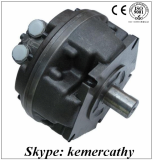 SAI GM6 hydraulic motor GM6-1700/2100/2500