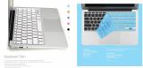 keyboard skin.jpg
