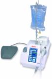 Dental Equipment, Ultrasonic Piezo Bone Surgery Surgystar Plus