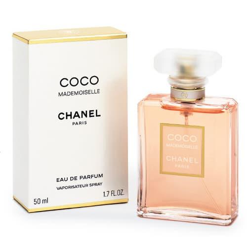 5259a0ef Chanel Coco Mademoiselle, Eau De Parfum Spray 150ml | tradekorea