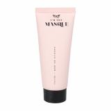 Im The Masque  Bamboo Peeling Gel _Skin Care_ Feeling Gel