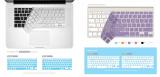 keyboard skin1.jpg