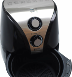 Air fryer  MAF_DX11