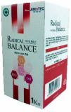 Radical Balance_Bulk_OEM_ _ Quick and Easy Test_kit for Free
