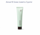 _Innisfree_ Mineral Make Up Base 40ml Korean Cosmetics