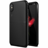 iPhone X _ Single Fit _ Mobile Phone Case Cover