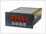 Digital Indicator (DI-10B)
