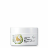 TheYeon Lotus Flower Whitening Sleeping Cream