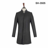 Men-s casual attire for women_SH-3505