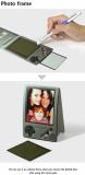 상품등록 이미지 - GAME gray 영-3.jpg