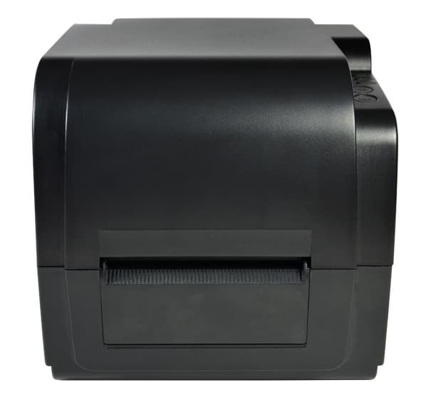 9035T Thermal Transfer Barcode Label Printer