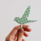 Bird hook 4.jpg