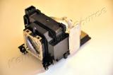 Original Projector Lamp for Panasonic ET-LAL100