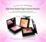 iloje Flobu Backed High Colorant Blusher