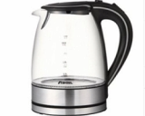 Durable electric kettle(SEP-GP50)