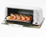 Electric oven(SOV-500K)