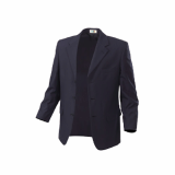 Suit for men and ladies