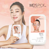 MD_S PICK Modeling Pack _ Goji V_C Hydra  Antioxident