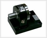 Torque Wrench Sensor Checker (TWC)