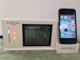 Smart Desk i-100