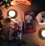 Halloween Play : Little Ghost