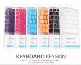 keyskin6.jpg