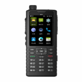 PS_LTE PTT Phone AP600_610