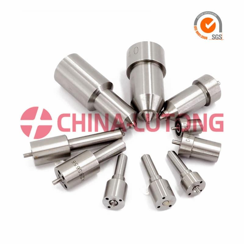 Cummins Diesel Injector Nozzles-Diesel Replacement Parts | tradekorea