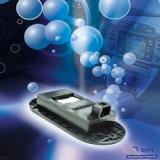 Air purifier [JOYNET]
