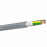 Data Communication Cable_SAVATRONIC_SPEED