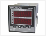 Digital Indicator (CT-130D)