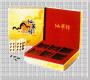 Sun Ginseng