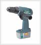 12V Hammer Drill