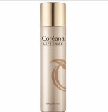 Coreana Liftense Collagen Emulsion