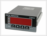 Digital Indicator (CT-30W)
