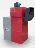 Wood pellet heater | HSWH-050