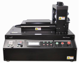 Roll printer.jpg