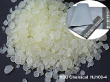 Granular C5 Petroleum resin for EVA Hot Melt Adhesives
