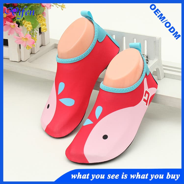 kids indoor shoes water shoes swimming pool shoes aqua shoes
