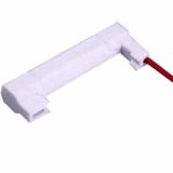 HV Fuse -Capsule type Insulating Holder(SHV 5000C)