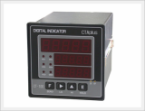 Digital Indicator (CT-100)