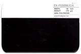FX-FSS00631K│Frontier of Textile