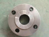 Forged ring rings flange tube sheet plate flange