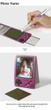 상품등록 이미지 - GAME blue 영-3.jpg