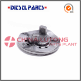 Cam Disk for Ve Pump_Bosch Injector Pump Parts