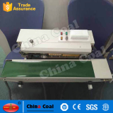 Made In China FR_900S Continuous Band Heat Sealer
